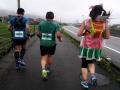 2018日光62キロマラソン04