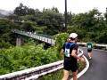 2018日光62キロマラソン11