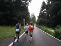 2018日光62キロマラソン12