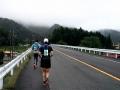 2018日光62キロマラソン15