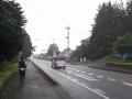 2018日光62キロマラソン19
