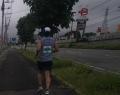 2018日光62キロマラソン22