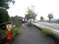 2018日光62キロマラソン28