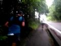 2018日光62キロマラソン30