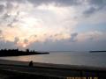 宮古島トライアスロンP06