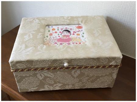 メモリアルボックス (1)