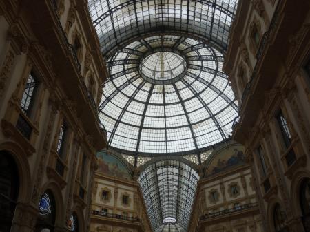 イタリア ミラノ (13)