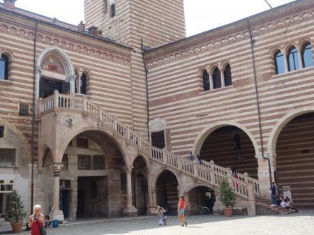 イタリア ベローナ (8)