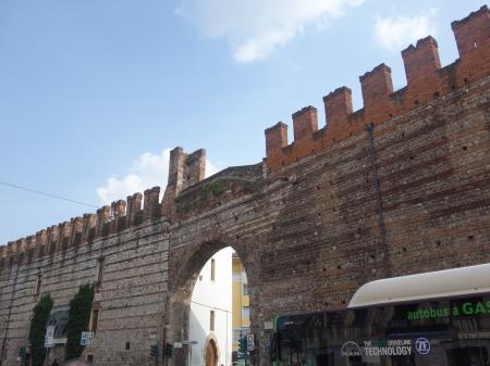 イタリア ベローナ (14)