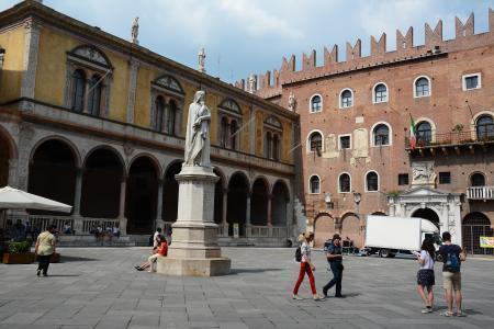 イタリア ベローナ (17)
