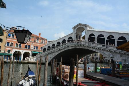 イタリア ヴェネツィア (4)