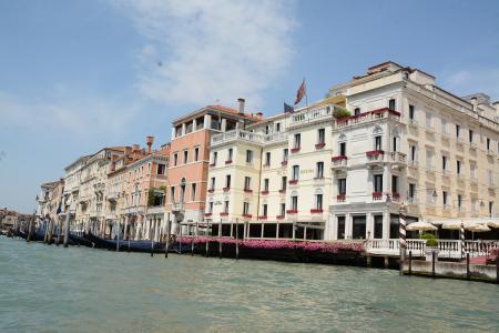 イタリア ヴェネツィア (6)