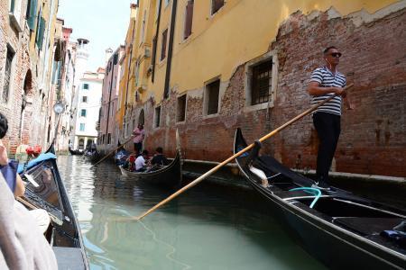 イタリア ヴェネツィア (7)