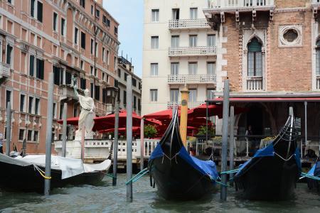 イタリア ヴェネツィア (8)