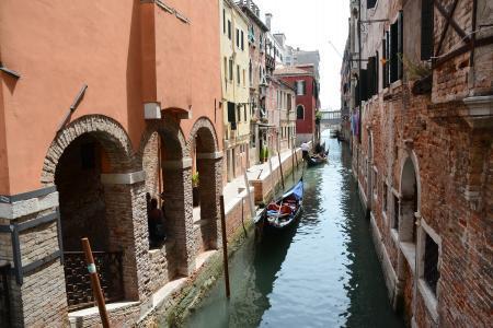 イタリア ヴェネツィア (10)