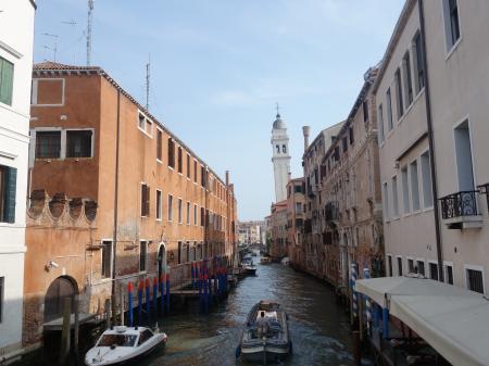 イタリア ヴェネツィア (12)