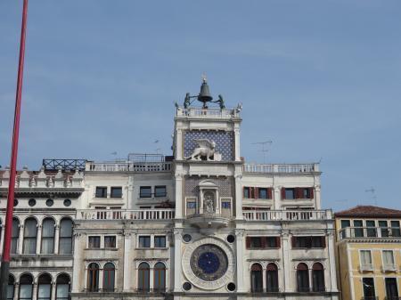 イタリア ヴェネツィア (15)