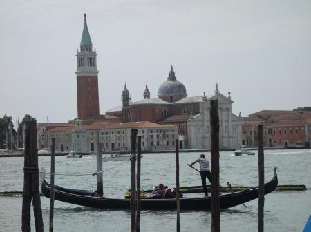 イタリア ヴェネツィア (21)