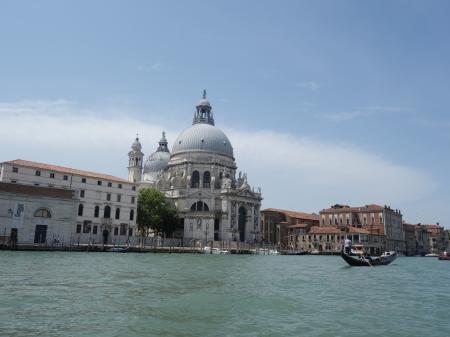 イタリア ヴェネツィア (22)