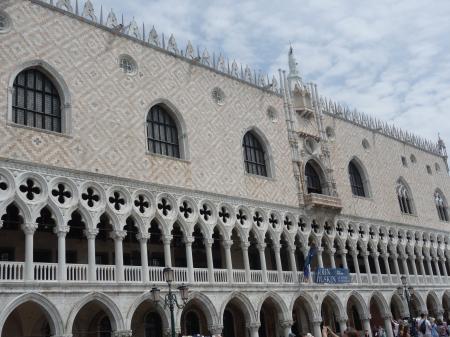 イタリア ヴェネツィア (25)