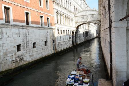 イタリア ヴェネツィア (13)