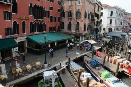 イタリア ヴェネツィア (29)