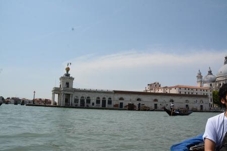 イタリア ヴェネツィア (32)