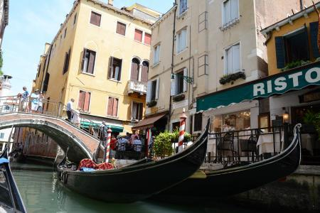 イタリア ヴェネツィア (33)