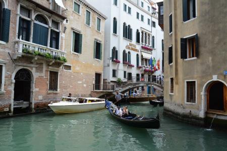 イタリア ヴェネツィア (35)