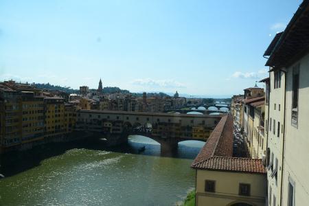 イタリア フィレンツェ (1)