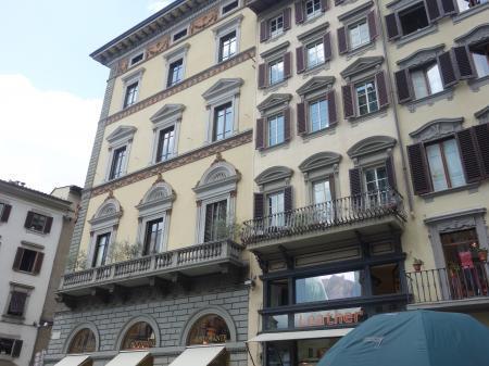 イタリア フィレンツェ (7)