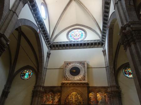 イタリア フィレンツェ (10)