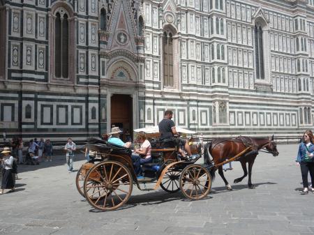 イタリア フィレンツェ (12)