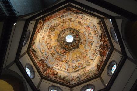 イタリア フィレンツェ (11)