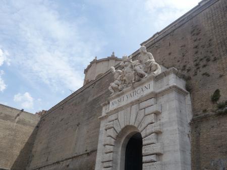 イタリア ローマ (1)
