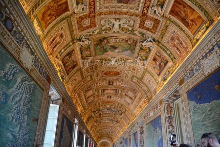 イタリア ローマ (4)