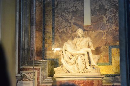 イタリア ローマ (10)