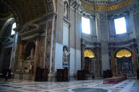 イタリア ローマ (11)
