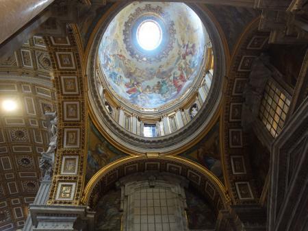 イタリア ローマ (13)