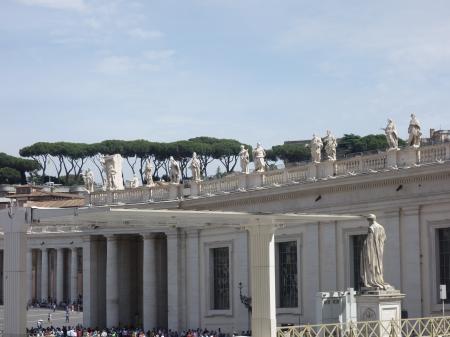 イタリア ローマ (19)