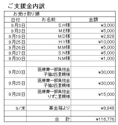 支援内訳201809