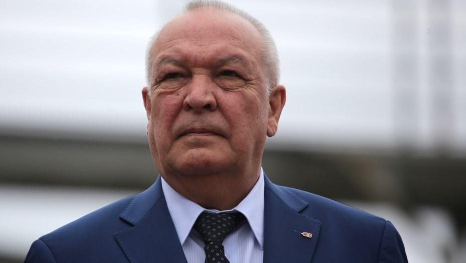 2018年06月 | N.G.クズネツォフ...