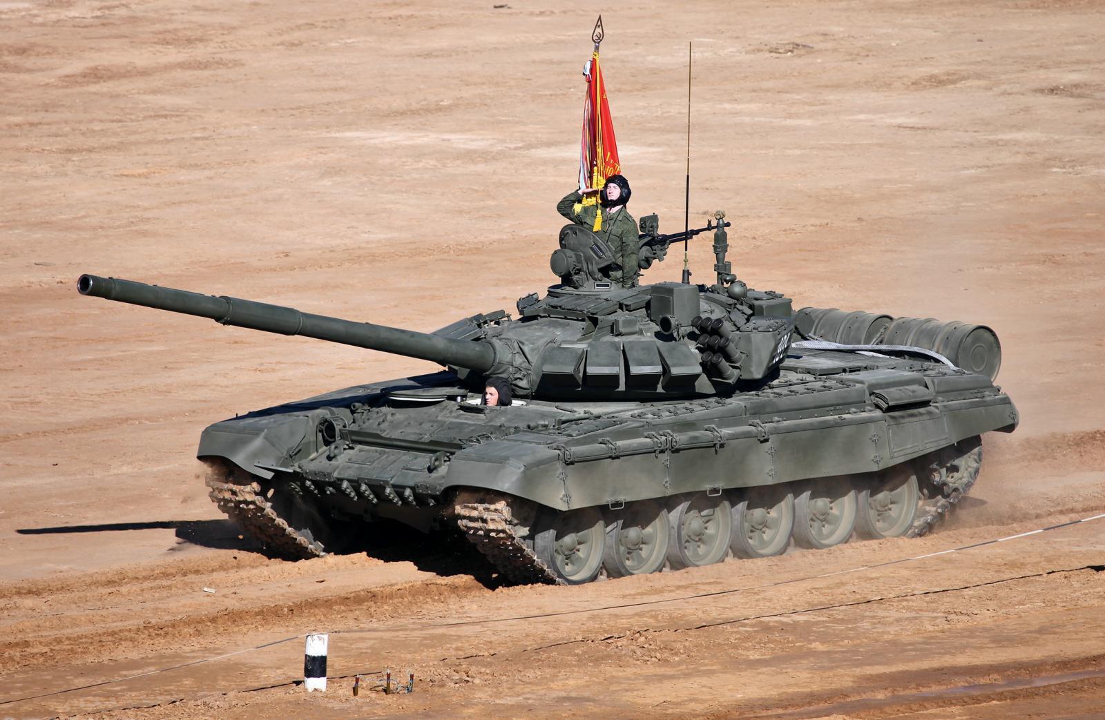 T-72b3.jpg