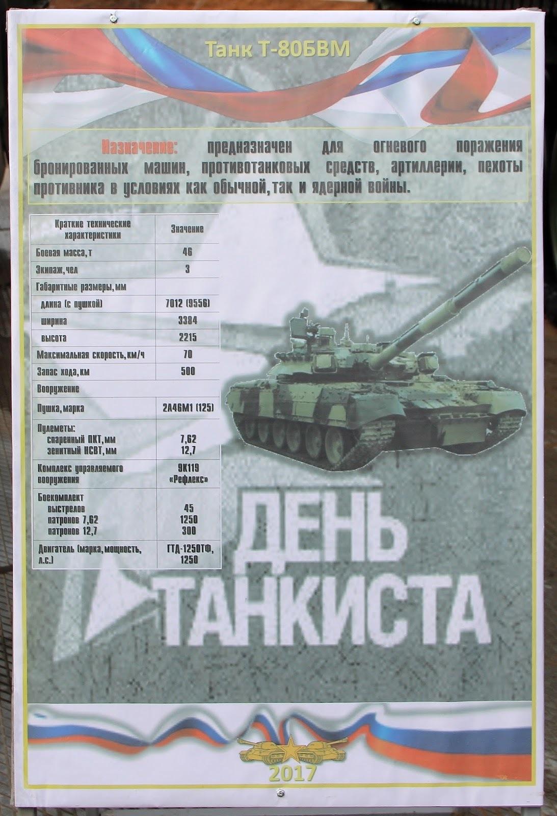 T80BVM.jpg
