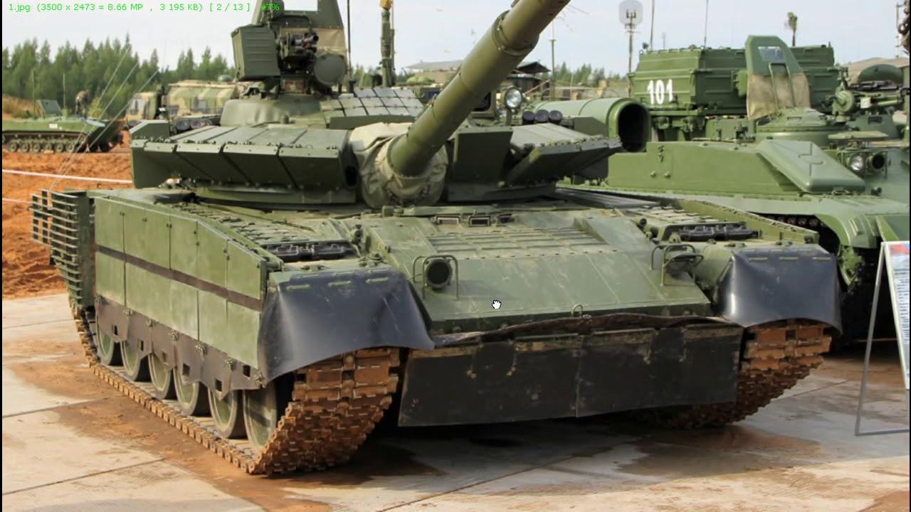 T80BVM3.jpg