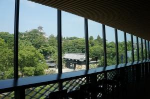 高知城歴史博物館2