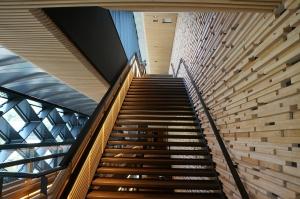 高知城歴史博物館3