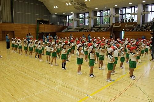 20180620ミニ運動会 (61)