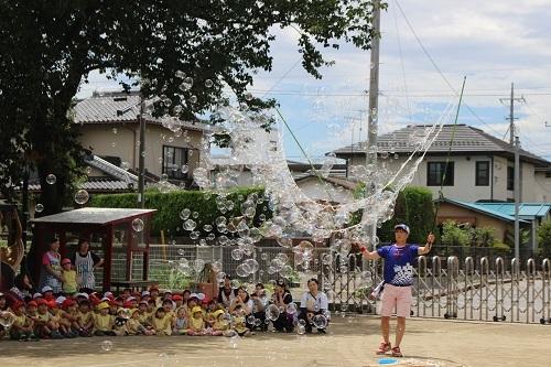 20180627しゃぼん玉体験 (14)