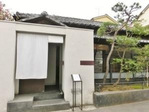 7月鎌倉1